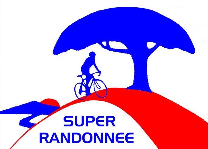 logo_SRandonnee