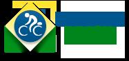 Randonneurs Brasil